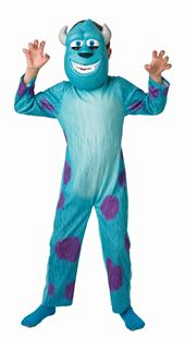 Picture of SULLEY