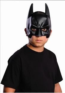 Picture of BATMAN: THE DARK KNIGHT RISES