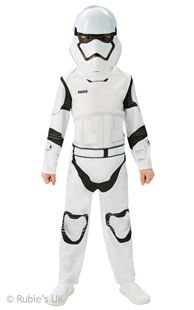Picture of STORMTROOPER CLASSIC BOX SET