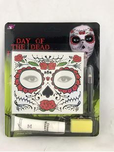 Picture of MAKEUP KIT