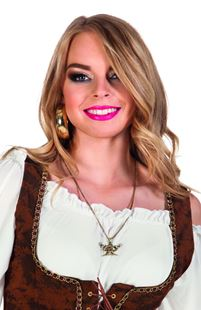 Picture of NECKLACE PIRATE