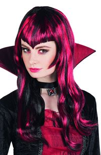 Picture of WIG VAMPIRE HIGHLIGHTS