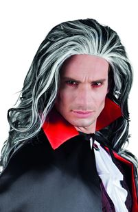 Picture of WIG VAMPIRE LOUIS