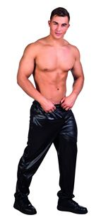 Picture of Stripper pants (M/L)