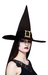 Picture of WITCH HAT