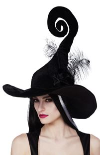 Picture of WITCH HAT DUVESSA