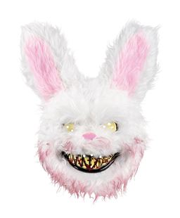 Picture of MASK HORROR BUNNY