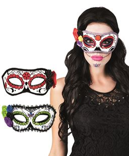 Picture of MASK LA SERIA
