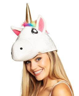 Picture of UNICORN HAT
