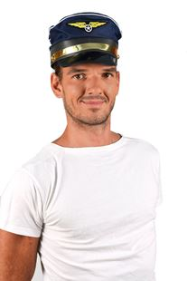 Picture of PILOT'S CAP