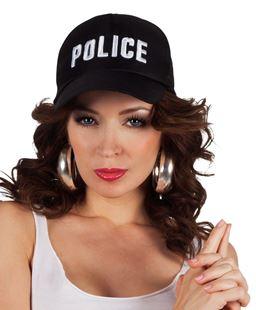 Slika od KAPA POLICE