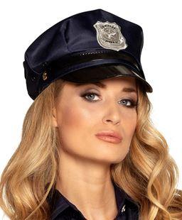 Slika od KAPA SPECIJALNA POLICIJA