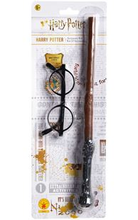 Slika od HARRY POTTER SET