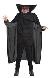 Picture of Children's Costume Headless Horseman